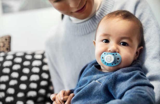 Volvo Cars Family Bond biedt werknemers 24 weken betaald ouderschapsverlof